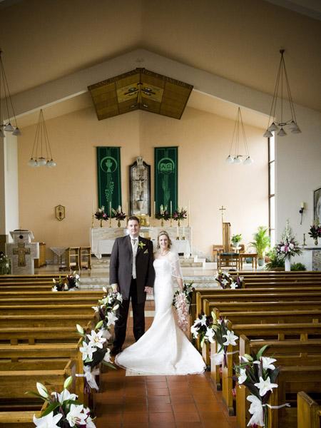 susans-wedding-photos-167