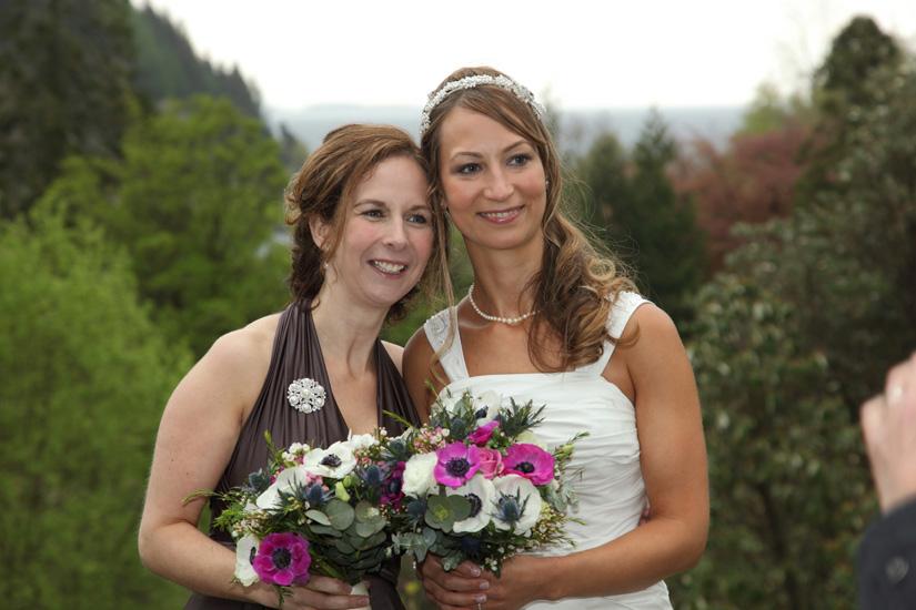 j-e-wedding-222_resized