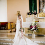 susans-wedding-photos-166