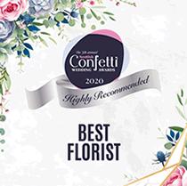 best-florist