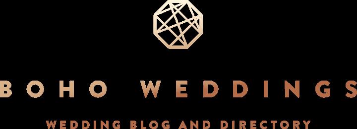 boho-weddings-logo