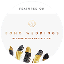 boho-weddings