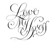 love-mydress