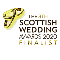 scottish-wedding-award-finalist